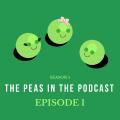 Episodes