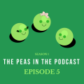 Episodes (6)